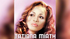 tatiana_miath