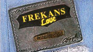 frekans_love