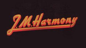 jm_harmony
