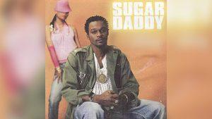 sugar_daddy