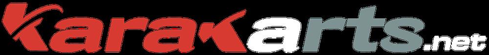 Karakarts