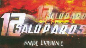 les_12_salopards